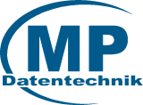 MP-Datentechnik GmbH – Ihr Business IT Service Partner